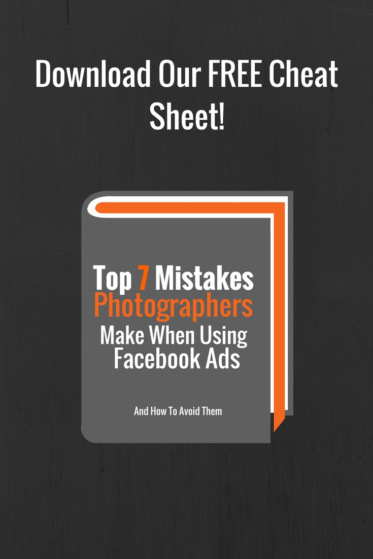 7 Mistakes Cheat Sheet Graphic (3)