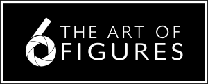 art-of-six-figures